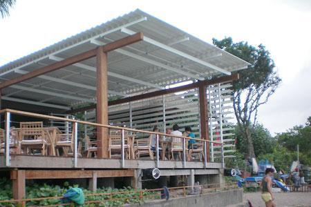 Pesan Canopy Restoran Malang Kanopi Rumah Minimalis | 0821.4054.6345 ...